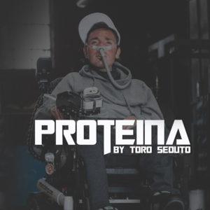 Video | Proteina